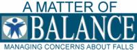 Matter-of-Balance-2013_0