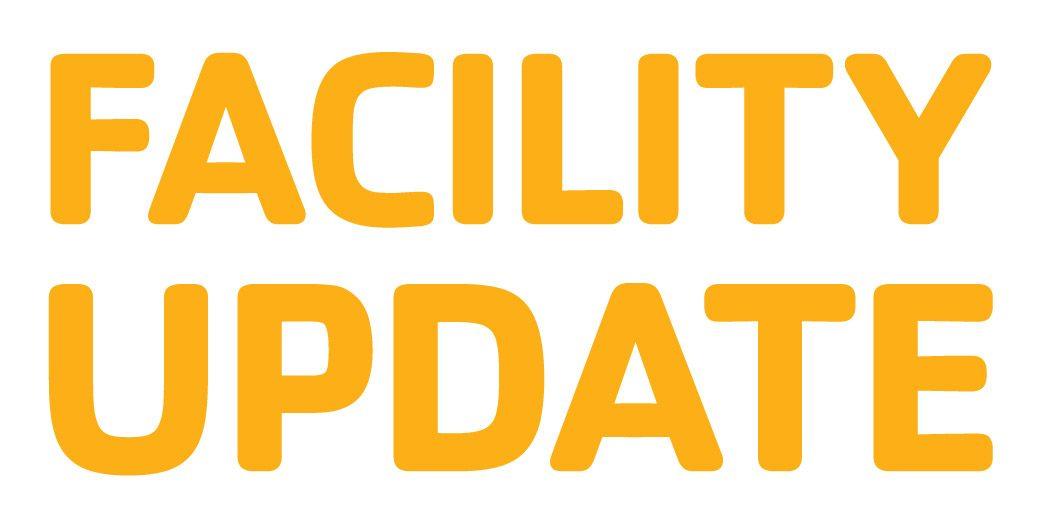 HVAC Updates – Richard G  Snyder YMCA Campus
